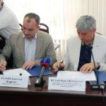 Реализация дорожной карты Аэронет в Волгоградском регионе