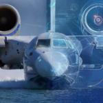Аэронет на «Гидроавиасалоне-2018»