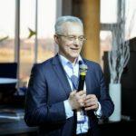 Сергей Жуков: «Частная космонавтика станет источником «свежей крови» для Роскосмоса»