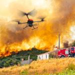 Для использования БАС в поиске и спасании подготовлены изменения пяти нормативных актов