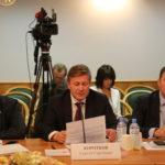 Создание беспилотной авиатранспортной системы начато в России