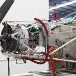 Электродвигатели для самолетов MagniX сделают перелеты в пять раз дешевле