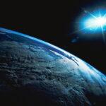 Новости Форсайта НТИ  2020: первые недели работы Аэронет