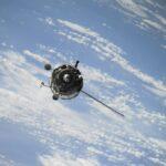 Что происходит на рынке частного космоса в России