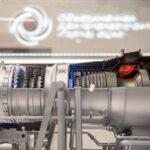 Ростех будет производить детали газотурбинных двигателей методом 3D-печати