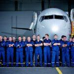 Утверждены новые Федеральные авиационные правила. «Сертификация авиационной техники».