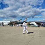 На рынке Аэронет стартуют два новых амбициозных проекта