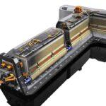 Графеновый аккумулятор. Прорыв в создании устройств хранения энергии