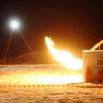 Частная компания из РФ провела первый запуск прототипа суборбитальной ракеты.