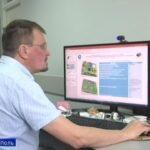 Беспилотное аэротакси разрабатывают севастопольские ученые