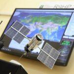 Томский политех создает центр управления полетами для роя спутников