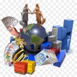 Рынок и глобальные продукты в ДК Аэронет