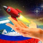 Космос как предчувствие: что ждет в России частную космонавтику