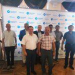 Сибирское отделение РАН подключается к проекту СевГУ и Военмеха по созданию аэротакси