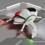 Аэронет в Форсайт-гостиной на Форуме АСИ «Сильные идеи для нового времени»