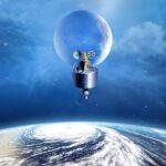 Аэронет подводит итоги первого конкурса по КИП Космос 2.0
