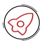 Облачная платформа НТИ для научных расчетов