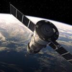 Закон о концессиях могут распространить на космические проекты