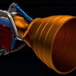 Частная космонавтика России: интервью с «ВНХ-Энерго» — питерскими разработчиками сверхлегкой ракеты