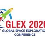 В Санкт-Петербурге проходит космическая GLEX 2021